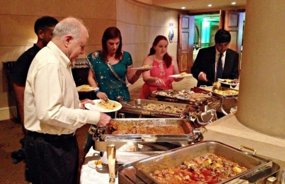 Locate The Best Indian Wedding Caterers For Your Special Day
