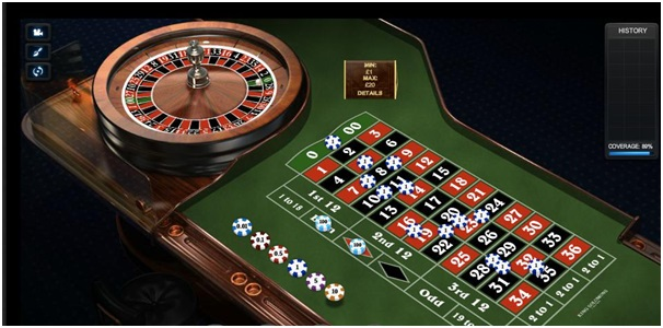 Roulette Game Rules – All You Need to Know