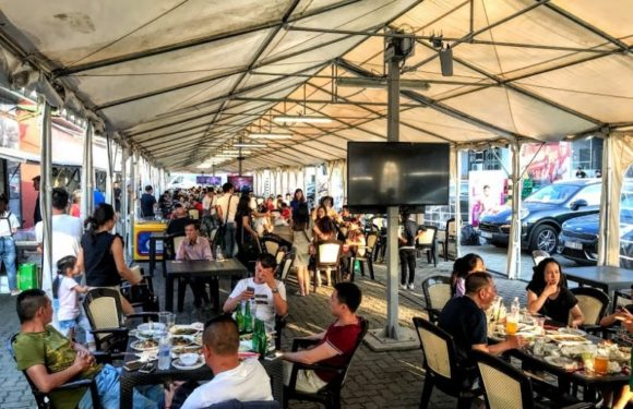 Features that make Budapest Food Tour the first choice of travelers