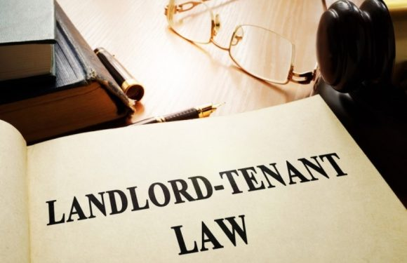 Landlord's Responsibilities to Their Tenants