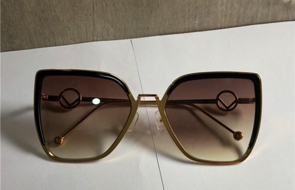 Sunglass That Provide Protection