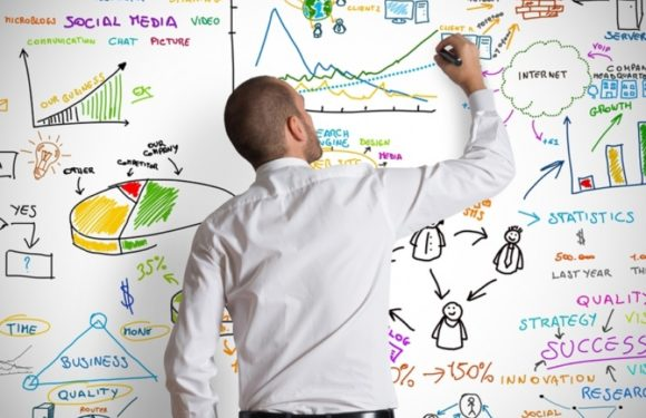 What is online marketing? How to start with online marketing? A beginner's guide