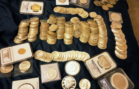 How to Get the Best Deals When Buying Gold Bullion Coins