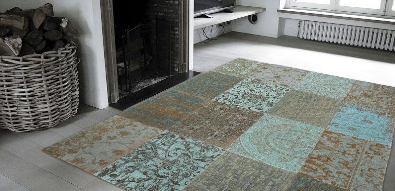 The Customized Made to Measure rugs Supply in Dubai and Abu Dhabi provide defining looks and beautiful aura to the rooms