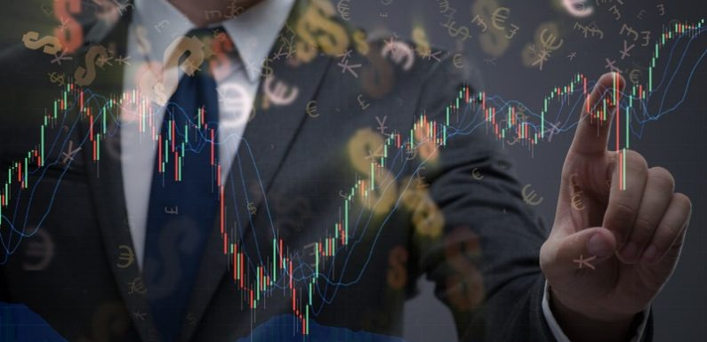 How To Check Forex Trading Methods: 3 Secret Success Variables