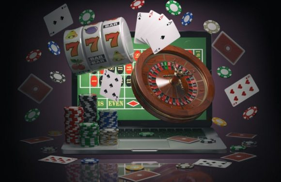Perks of Online Betting and Online Casino Games!