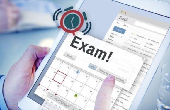 IBPS Clerk Exam Highlights 2019