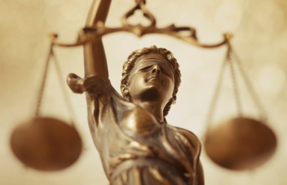 4 mistakes to avoid when choosing criminal defence lawyer Toronto!